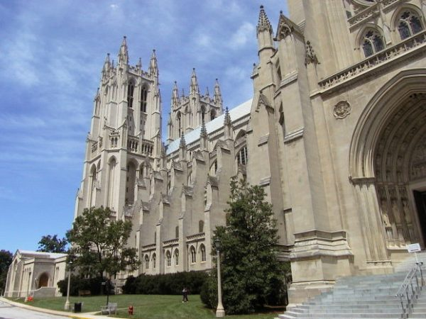 3516nationalcathedral