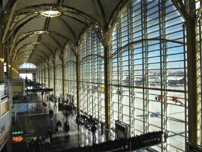 4501 Reagan Nat'l Airport main hall (good)