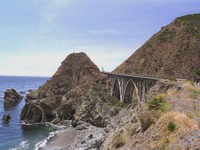 72 route 1 bridge