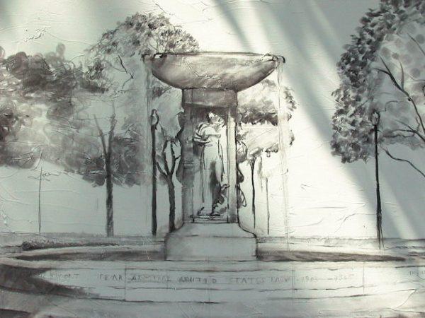 Copy of 2911 closeup Walberg artwork