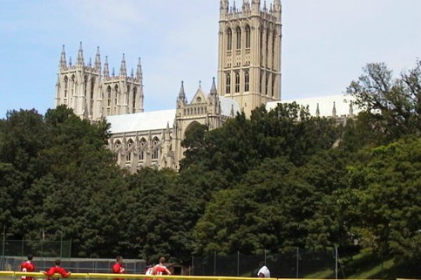 Copy of 3518 national cathedral behind the playing fields