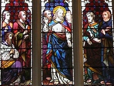 Copy of 4111 bath abbey stained window detail (good)