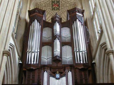 Copy of 4116 bath abbey organ (+)