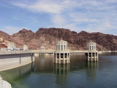Copy of 5381 Hoover Dam Lake Mead side