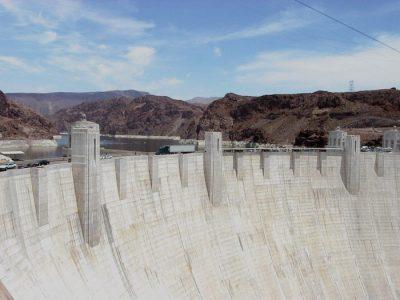 Copy of 5384 Hoover Dam