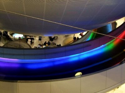 IMG 0161D concentric ring walkway w colors & club floor (+)