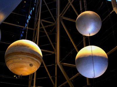IMG 0167D Jupiter, maybe Uranus & Neptune (good)