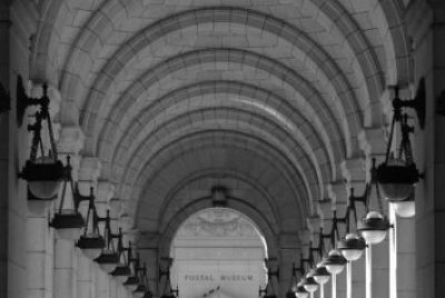 IMG_0349 Union Station arches exterior2 (good)