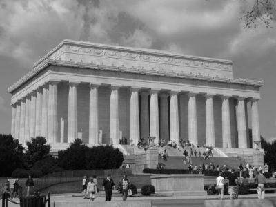 IMG_0519 Lincoln Memorial (+)