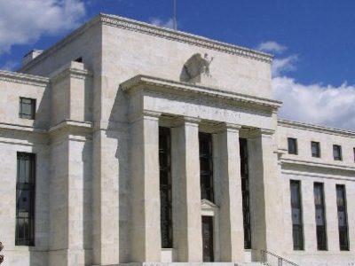 IMG_0537 Federal Reserve (good)