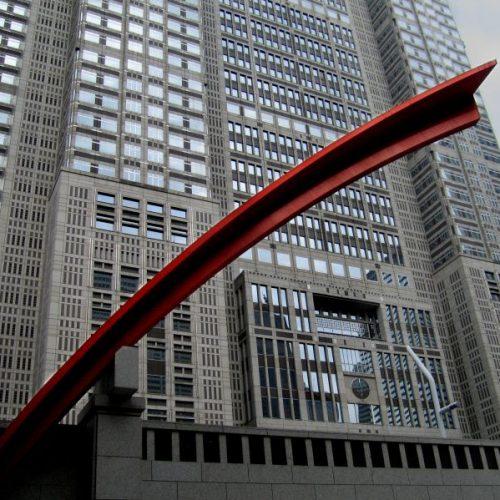 IMG_0768 tange kenso's tokyo metropolitan gov bldg (ok)