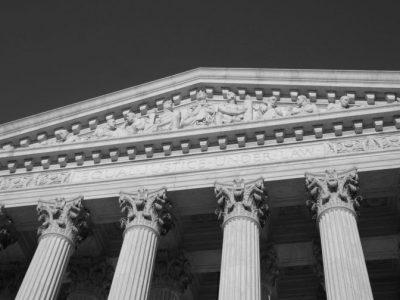 IMG_1408 supreme court pediment & column tops (ok)