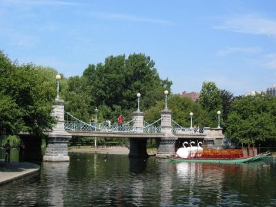 IMG_6768 public garden, swan boat and suspension bridge (good)