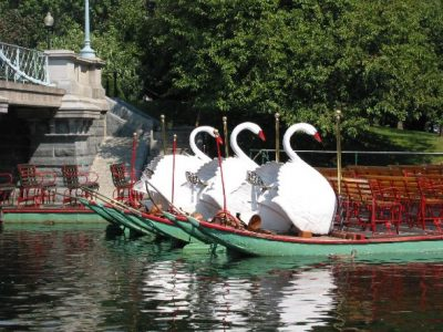 IMG_6769 Boston Public Garden swan boats (good)
