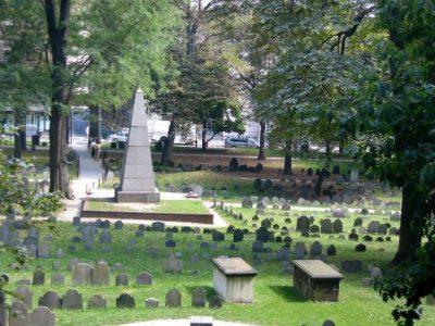 IMG_6784 graveyard seen from Athenaeum (good)