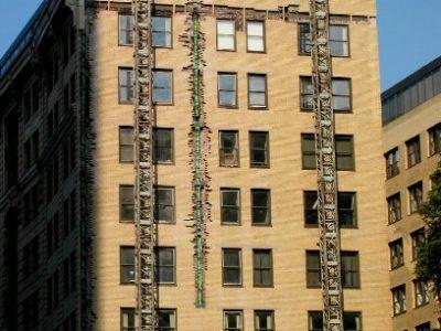 IMG_6810 building with tear (good)