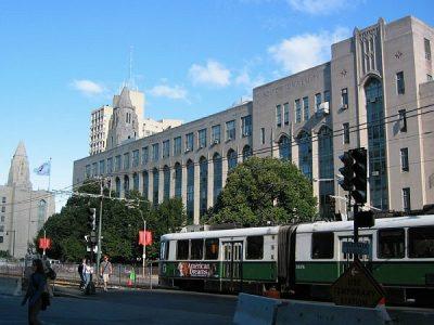 IMG_6916 trolley at BU (ok)