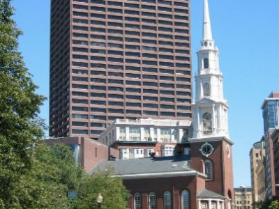 IMG_6918 Park St church and skyscraper (ok)