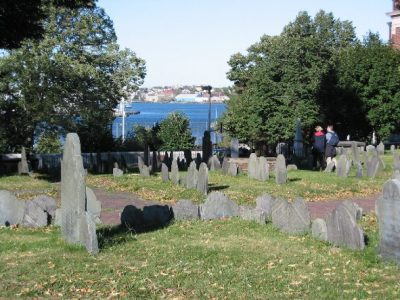 IMG_6928 view from Copps Hill Burying Ground