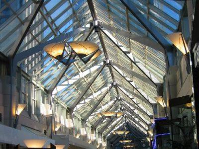 IMG_6933 Prudential Center mall skylight (ok)