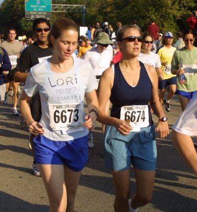 IMG_7135 runners