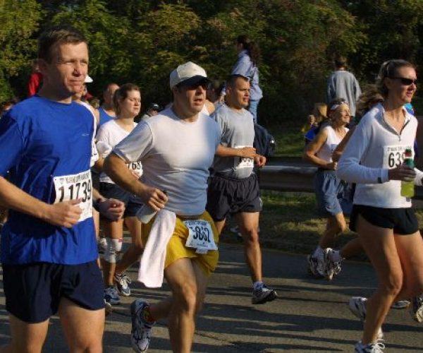 IMG_7136 runners, side shot