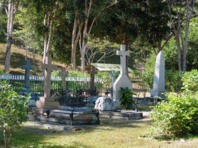 IMG_7350 botanical garden graveyard
