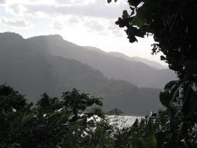 IMG_7432 smokey mountains, sea (good)