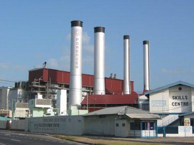 IMG_7512 powerplant