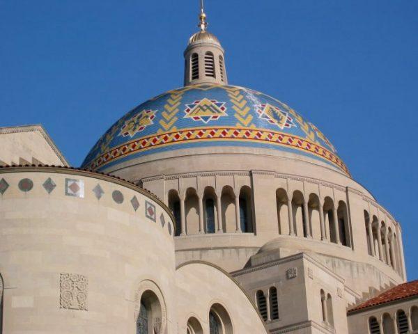 IMG_8205 Shrine dome