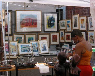 IMG_8314 framed pictures stand, EM