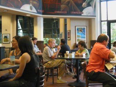 IMG_8420 B&N cafe (ok)
