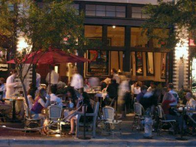 IMG_8440 sidewalk cafe (ok)