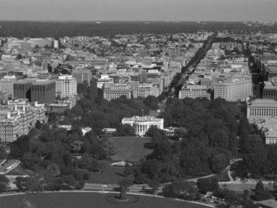 IMG_9435 white house w city backdrop (good)