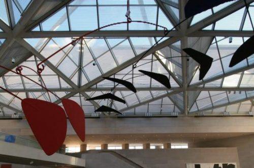 IMG_9518 national gallery atrium skylight (good)