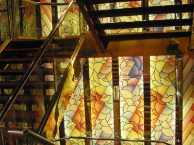 IMG_9560 stairwell mosaic (good)