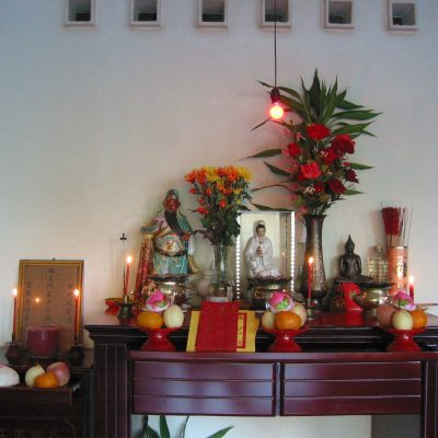 Img_9030 shrine jana's mom's