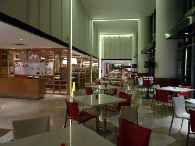 P1020736 night cafe bencoolen (ok)