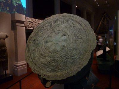 P1020757 carved drumhead or bell (ok)