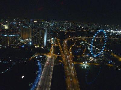P1020801 expressway time lapse (good)