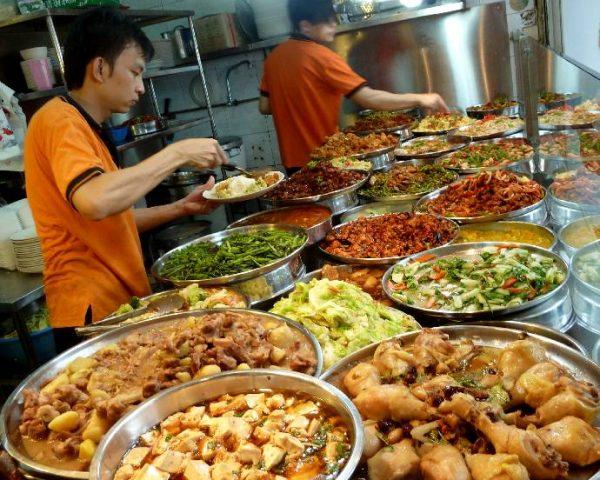 P1020816 night food chinatown (ok)