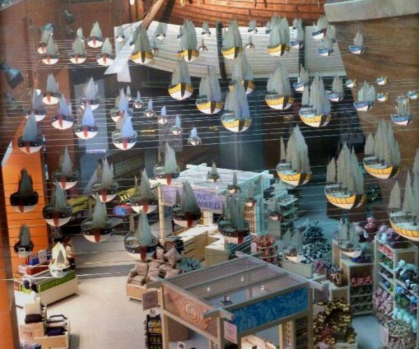 P1020831 Maritime Experiential Museum