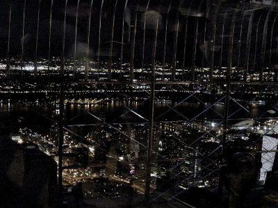 img 0120D Hudson river night through ES window & bars (good)