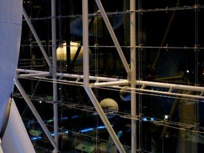 img 0162D Hayden interior curtain wall